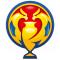 Кубок Румынии