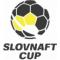 Кубок Словакии