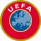 Отборочный этап в УЕФА