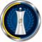 Кубок Швеции