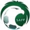 Кубок Саудовской Аравии