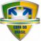 Кубок Бразилии