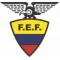 Кубок Эквадора