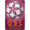 Лига звезд Катара