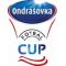 Кубок Чехии