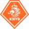 Футбольный союз Нидерландов