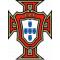 Португальская футбольная федерация
