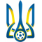 Украинская Ассоциация Футбола