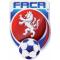 Футбольная федерация Чехии
