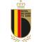 Королевская Бельгийская ФА