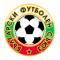 Болгарский футбольный союз