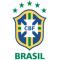Бразильская конфедерация футбола