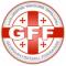 ФФ Грузии