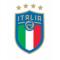 Итальянская федерация футбола