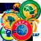 Международные клубные турниры